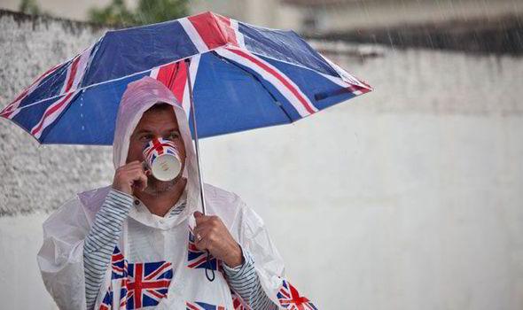 イギリス人のユーモアを理解しよう#1